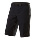 Haglfs Amfibie Shorts black